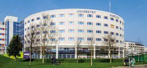 học bổng Thạc sĩ dành cho sinh viên quốc tế tại Đại học Maastricht Hà Lan