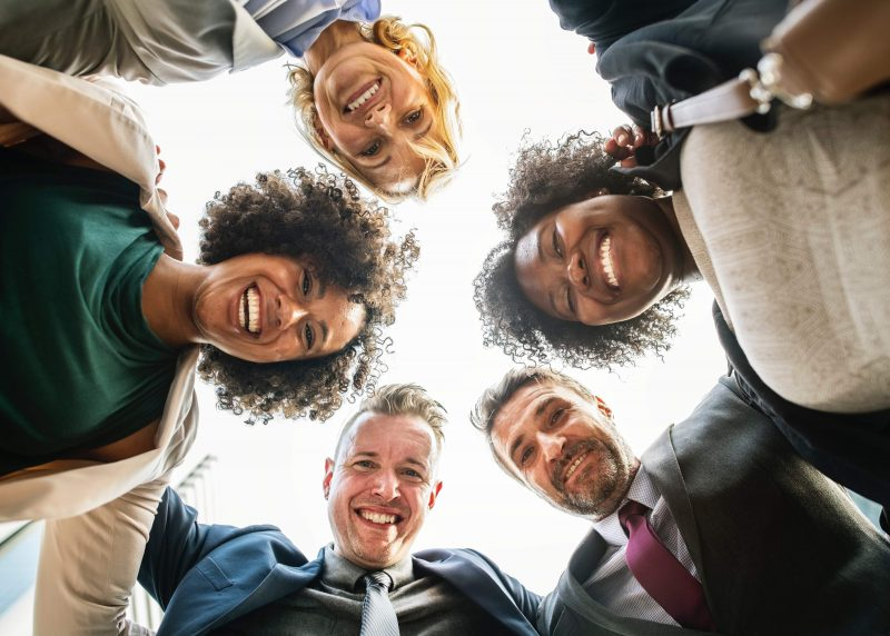 Cordes là chương trình 5 ngày diễn ra tại Cancun, Mexico vào tháng 10/2019, dành cho các đối tượng là lãnh đạo trong các tổ chức, chương trình, hay hoạt động có liên quan đến xã hội hoặc phi lợi nhuận. Cordes là chương trình 5 ngày diễn ra tại Cancun, Mexico vào tháng 10/2019, dành cho các đối tượng là lãnh đạo trong các tổ chức, chương trình, hay hoạt động có liên quan đến xã hội hoặc phi lợi nhuận.