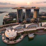 Học bổng thường niên dành cho các nghiên cứu tại các trường được chọn ở Singapore từ Sec 3 (secondary 3) đến dự bị đại học (Pre-University) và được gia hạn hàng năm, tùy theo kết quả học tập đạt yêu cầu của người nộp học bổng.