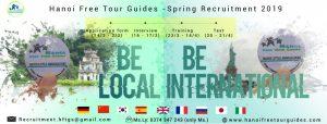 hanoi-free-tour-guides