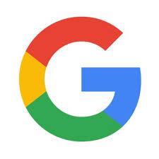 thuc-tap-he-tai-google