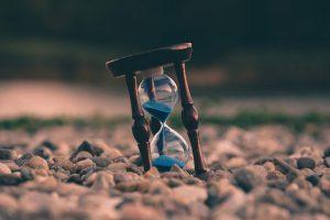 Công cụ quản lý thời gian