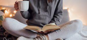top sách self help nên đọc