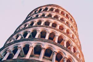 Học bổng tiến sĩ ở Ý