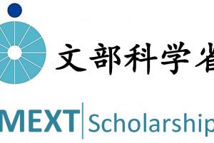 Học Bổng Toàn Phần Nhật Bản Nhiều Bậc Học (MEXT)