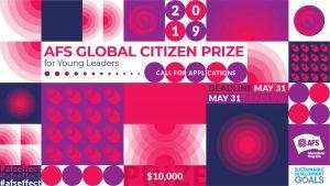 nhan-us10000-va-gianh-chuyen-di-den-canada-tu-giai-thuong-afs-global-citizen-prize-2019