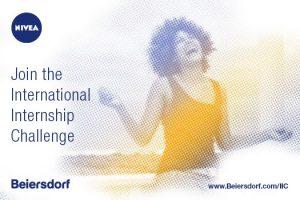 Beiersdorf -International-Internship-Challenge