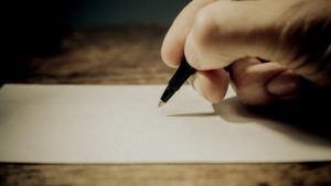 khoa-hoc-viet-Adventures-In-Writing