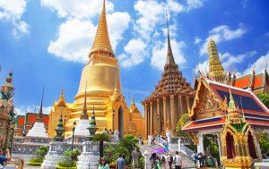 den-thai-lan-mien-phi-voi-cuoc-thi-cuc-ky-thu-vi-thailand-village-academy