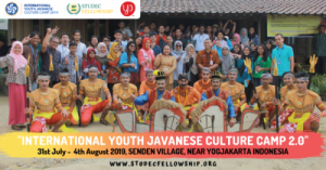 trai-thanh-nien-quoc-te-javanese-2019-international-youth-javanese-culture-camp