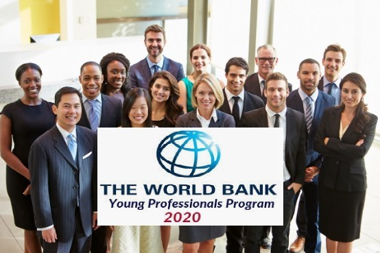 chuong-trinh-lam-viec-young-professionals-program-ypp-tai-world-bank-nam-2020