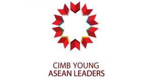 co-hoi-tham-gia-chuong-trinh-study-tour-cimb-young-asean-leaders-danh-cho-sinh-vien-asean-2019-co-tai-tro