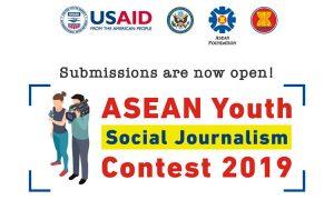 tham-gia-cuoc-thi-asean-youth-social-journalism-contest-de-nhan-chuyen-di-toan-phan-den-brunei