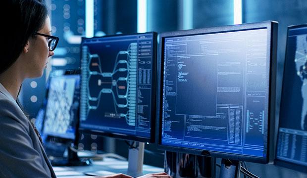thuc-tap-vi-tri-software-engineering-ky-su-phan-mem-tai-tap-doan-microsoft