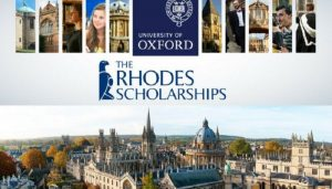 hoc-bong-toan-phan-sau-dai-hoc-rohdes-global-scholarships-tai-dai-hoc-oxford-2019-uk