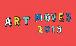 cuoc-thi-nghe-thuat-quoc-te-art-moves-lan-thu-12-nam-2019