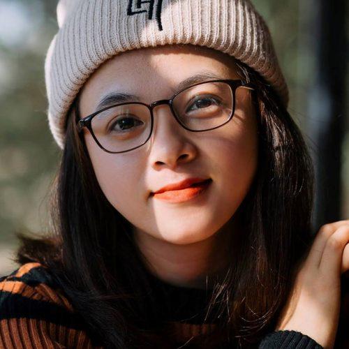 Nguyễn Lữ Thư Hồng 1