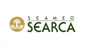Học bổng SEARCA