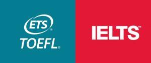 Sự khác biệt giữa IELTS và TOEFL
