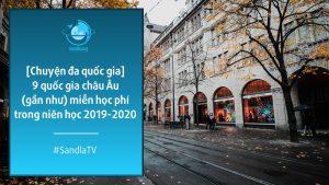 9-quoc-gia-chau-au-gan-nhu-mien-hoc-phi-trong-nien-hoc-2019-2020