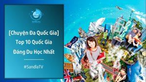 top-10-quoc-gia-dang-de-du-hoc-nhat-the-gioi