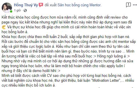 San hoc bong toan phan 3