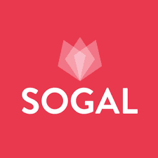 SoGal Global Pitch