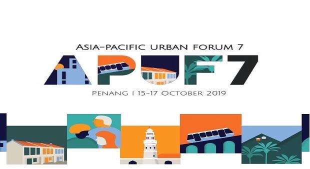 tham-gia-dien-dan-do-thi-chau-a-thai-binh-duong-the-asia-pacific-urban-forum-apuf-lan-thu-7-tai-malaysia