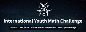 tham-du-cuoc-thi-international-youth-math-challenge-2019-thi-don-gian-qua-vo-van