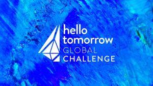tham-gia-cuoc-thi-khoi-nghiep-cong-nghe-hello-tomorrow-global-challenge