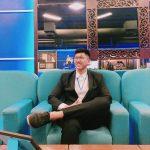 sandla-interview-hanh-trinh-ra-bien-lon-cua-mot-bac-si-tuong-lai-hoc-bong-thanh-do