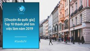 top-10-thanh-pho-tim-viec-lam-nam-2019