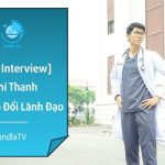 sandla-interview-anh-do-chi-thanh-va-hoc-bong-trao-doi-lanh-dao-sandla-tv