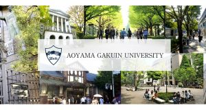 Japan - WCO Human Resource Development
