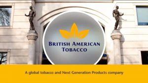 co-hoi-thuc-tap-tai-british-american-tobacco-va-gianh-chuyen-di-toan-phan-toi-london-qua-cuoc-thi-y-tuong-kinh-doanh-battle-of-minds