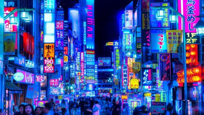 thuc-tap-toan-thoi-gian-tai-tokyo-2020