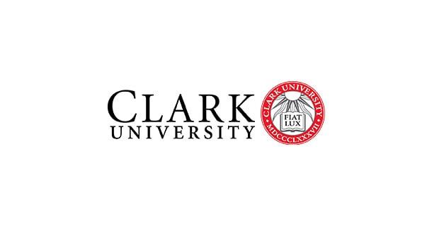 clark-global-scholarship-program-hoc-bong-toan-phan-dai-hoc-my