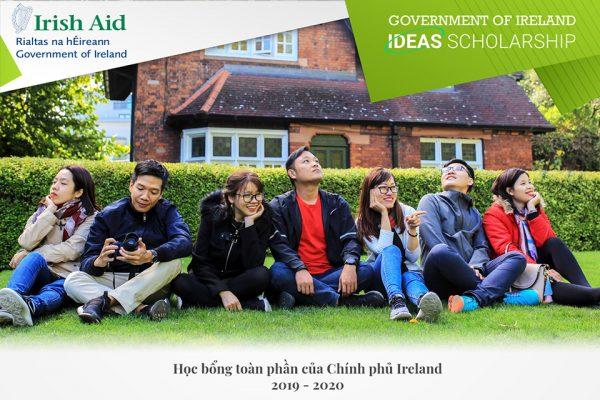 hoc-bong-chinh-phu-ireland-ideas-scholarship-programme-2019-2020-toan-phan