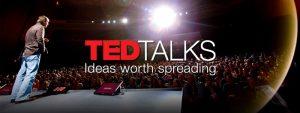 ted-talks-giup-cac-ban-nhu-the-nao-khi-hoc-tieng-anh