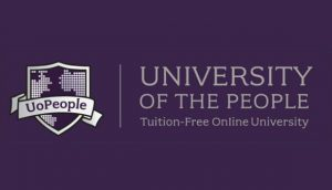 online-hoc-bong-toan-phan-bac-cu-nhan-va-thac-si-tai-dai-hoc-university-of-the-people-2019