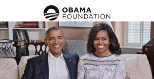 obama-foundation-scholars-program-chuong-trinh-ngan-han-toan-phan-tai-my-danh-cho-nguoi-tre
