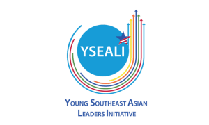 yseali-the-spring-2020-young-southeast-asian-leaders-initiative-den-my-toan-phan