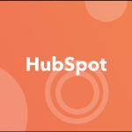 khoa-hoc-mien-phi-ve-content-marketing-tu-hubspot-academy-co-chung-chi