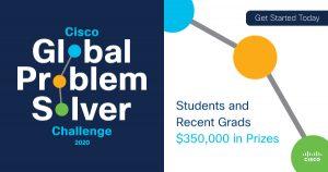 cuoc-thi-y-tuong-kinh-doanh-isco-global-problem-solver-challenge-voi-giai-thuong-sieu-gia-tri