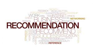 tat-tan-tat-ve-thu-gioi-thieu-recommendation-letter