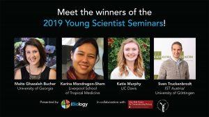 co-hoi-gianh-chuyen-di-toan-phan-den-san-francisco-tu-cuoc-thi-khoa-hoc-tre-ibiology-young-scientist-seminars-competition-2020