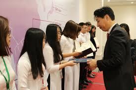 chuong-trinh-nha-lanh-dao-tuong-lai-aeon-aeon-future-leaders-afl
