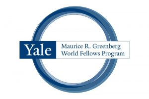 hoc-bong-toan-phan-khoa-hoc-ngan-han-yale-maurice-r-greenberg-world-fellows-program-2020