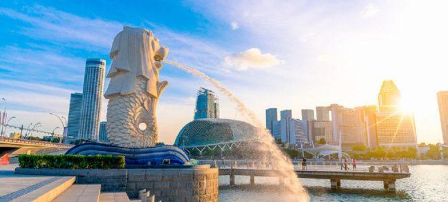hoc-bong-gic-toan-phan-hoc-phi-va-chi-phi-sinh-hoat-bac-cu-nhan-boi-lien-doan-dau-tu-chinh-phu-singapore-gic-2020