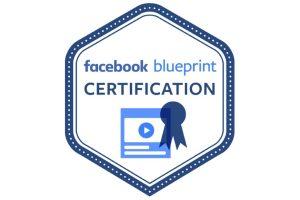 khoa-hoc-online-mien-phi-ve-quang-cao-marketing-chuong-trinh-facebook-blueprint-co-giay-chung-nhan